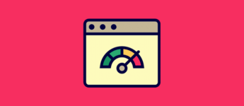 How to Enable HTTPS / SSL on WAMP Server 3 1 7 » Zuziko