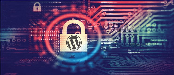 A Comprehensive WordPress Security Guide (2019) » Zuziko